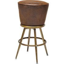 Barová stolička Kare Design Lady Rock