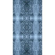 Odolný koberec Vitaus Romilda, 120x180cm