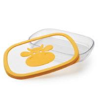 Škatuľka na syr Snips Sliced Cheese