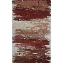 Koberec Eco Rugs Terra Abstract, 160 × 230 cm