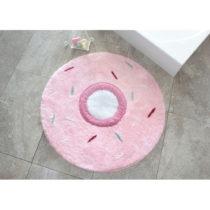 Kúpeľňová predožka Alessia Donut, Ø&#xA...