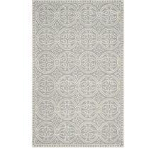 Vlnený koberec Marina, 152×243 cm