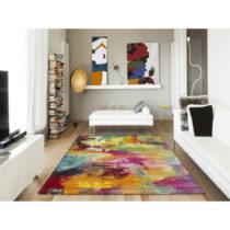 Koberec Universal Belinda, 120 × 170 cm
