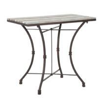 Stôl Mauro Ferretti Cambridge