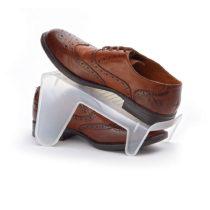 Stojan na uskladnenie topánok Domopak