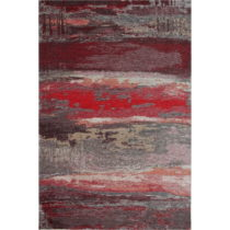 Koberec Lantello Calima, 160×230 cm