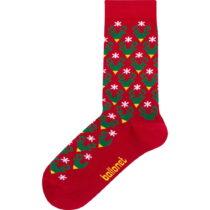 Ponožky Ballonet Socks Caribou,veľ. 41-46