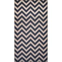 Odolný koberec Vitaus Ryan, 50x80cm