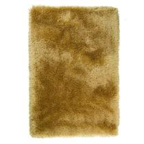 Horčicovožlý koberec Pearl 120×170 cm