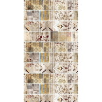 Odolný koberec Vitaus Leanne, 160×230 cm