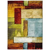 Koberec Universal Abstract Lucy, 140 × 200 cm