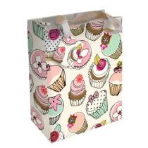 Darčeková taška Caroline Gardner Cupcake
