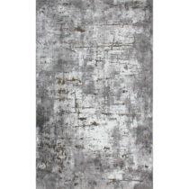 Behúň Muro Gris Duro, 80×300 cm