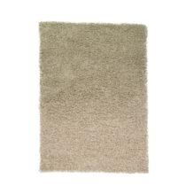 Koberec Flair Rugs Cariboo Natural Mix, 160×230 cm