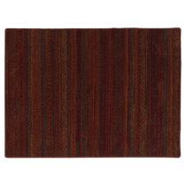 Koberec zo 100% novozélandskej vlny Windsor & Co Sofas Stripes, 235 × 350 cm