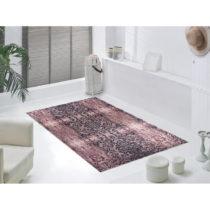 Odolný koberec Vitaus Geller, 80×150cm