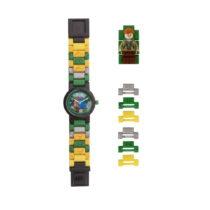 Hodinky LEGO® Jurský svet Claire