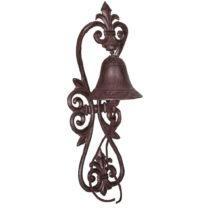 Domový zvonček Antic Line Lys