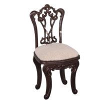 Ihelníček Antic Line Throne