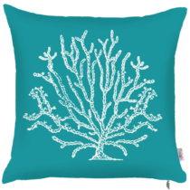 Obliečka na vankúš Apolena Deep Sea Coral, 43×&#...