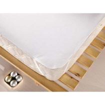 Ochranná podložka na posteľ Poly Protector, 200x150...