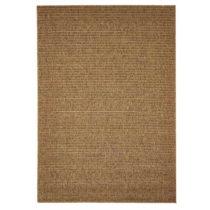 Vysokoodolný koberec vhodný do exteriéru Floorita Plain, 133&am...