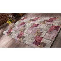 Odolný koberec Vitaus Rachel, 50×80cm