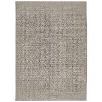 Béžový koberec Universal Stone Beig, 140×20...