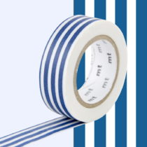 Washi páska MT Masking Tape Ete, návin10m