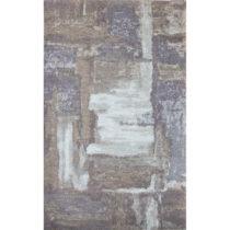 Koberec Eco Rugs Natural Stone, 200×290 cm