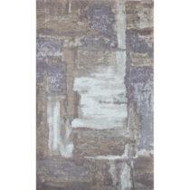 Koberec Lantello Rasuro, 160×230 cm