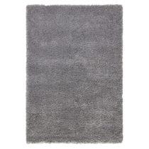 Sivý koberec Mint Rugs Venice, 80 × 150 cm