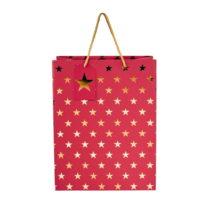 Darčeková taška Butlers Vianočné hviezdy, v&#xFD...
