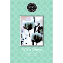 Vonné vrecko s drevitou vôňou Creative Tops Cotton