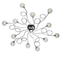 Stropné/nástenné svietidlo Evergreen Lights Luloto