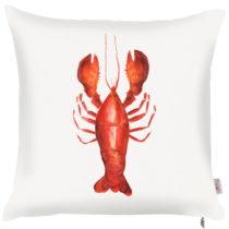 Obliečka na vankúš Apolena Delicious Lobster, 43×&am...