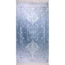 Koberec Vitaus Hali Yesil, 80×150cm