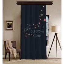 Záves Curtain Sleeping Time, 140×260 cm