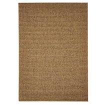 Vysokoodolný koberec vhodný do exteriéru Floorita Plain, 160&am...