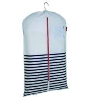 Závesný obal na oblečenie Compactor Clothes Cover, dĺ&#x17...
