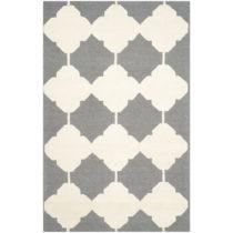 Vlnený koberec Naomi, 121×182 cm