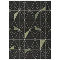 Koberec Universal Slate Darko, 80×150 cm