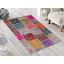 Odolný koberec Vitaus Buyuk, 80×120cm