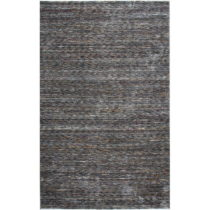 Koberec Tanito Gris Duro, 130×190 cm