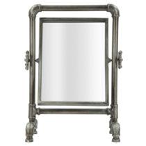 Stolné zrkadlo Mauro Ferretti Tavolo Tube, 27 × 36,5 cm