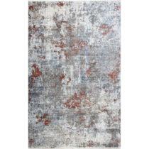Behúň Muro Pantejo, 80×300 cm