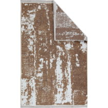 Koberec Sarecco Herre, 155×230 cm