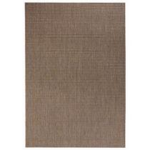 Hnedý koberec vhodný aj do exteriéru Match, 200×&#...