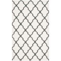 Koberec Sydney 152x243 cm, sivý