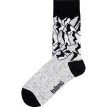 Ponožky Ballonet Socks Hills,veľ. 36-40
